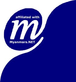 affiliated with Myanmars.NET